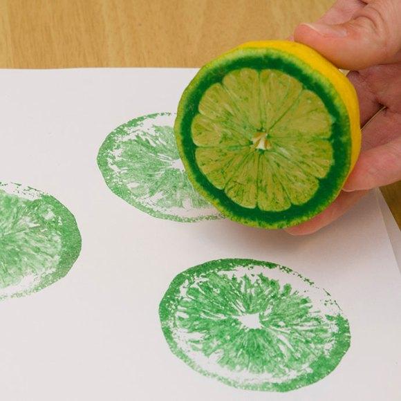 Excepcional Como Preparar o Tecido para Pintura – Dicas para Iniciantes ME82