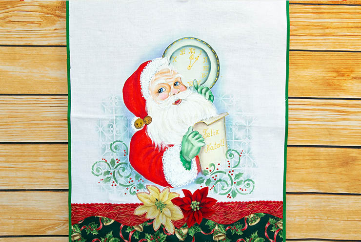 9 Riscos De Natal Para Pintura Em Tecido Escola De Pintura
